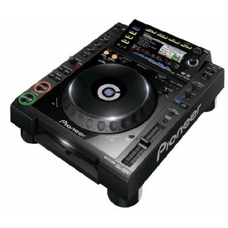 Location matériel DJ sur la Côte d'Azur, Nice, Cannes, Monaco