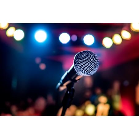 Location de matériel de sonorisation, enceinte, micro, table de mixage, platine, sono, son, matériel dj pour événements