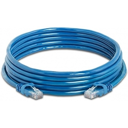 CABLE LINK RJ45