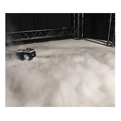 Location de machines à effets, machine à bulle, machine à fumée, canon co2, machine à neige pour événements