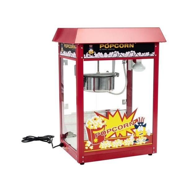 """<p>C'est l'occasion rêvée de se faire plaisir ! Louez une machine &amp; faites vos popcorns vous-même !</p> <p>Nos machines sont simples à utiliser en quelques secondes &amp; en un tour de main.</p> <p></p> <h2>5 bonnes raisons de louer nos machines à popcorn</h2> <p><img src=""""https://image.flaticon.com/icons/png/512/61/61733.png"""" width=""""10"""" height=""""10"""" alt=""""61733.png"""" />Facile à utiliser sans formation, ni diplôme</p> <p><img src=""""https://image.flaticon.com/icons/png/512/61/61733.png"""" width=""""10"""" height=""""10"""" alt=""""61733.png"""" />Des popcorns prêts à déguster</p> <p><img src=""""https://image.flaticon.com/icons/png/512/61/61733.png"""" width=""""10"""" height=""""10"""" alt=""""61733.png"""" />Location à la journée ou le week-end selon votre besoin</p> <p><img src=""""https://image.flaticon.com/icons/png/512/61/61733.png"""" width=""""10"""" height=""""10"""" alt=""""61733.png"""" />Pick &amp; drop ou livraison par notre team (en supplément)</p> <p><img src=""""https://image.flaticon.com/icons/png/512/61/61733.png"""" width=""""10"""" height=""""10"""" alt=""""61733.png"""" />Pour le plaisir des petits &amp; grands enfants</p>"""