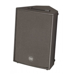 POWER WORKS ENCEINTE 150 WATTS